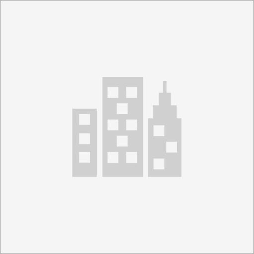 Stamer Musikanlagen GmbH